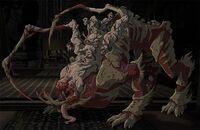 640px-The Graverobber