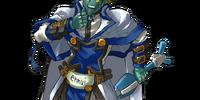 Robo-Ky