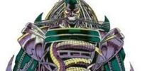 Tyrant (Marvel)