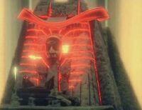 Humanoid MCP