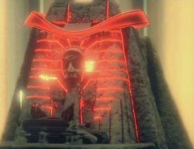File:Humanoid MCP.jpg