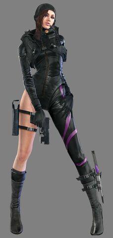 File:Jessica Sherawat (Resident Evil).jpg