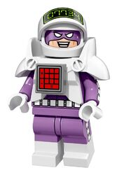 The-lego-batman-movie-villains-killer-moth-231456