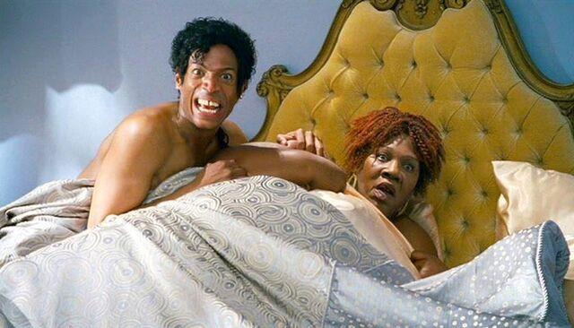 File:Buster Perkins & Rasputia in bed.jpg