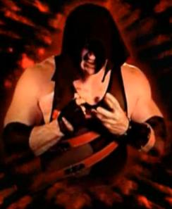 File:Kane 2003 Towel promo.png