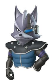 307px-WolfCommand