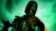 Judge Death 2