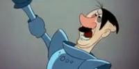 Adolf Hitler (Disney)