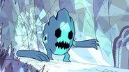 Ice Monster4 S1E23