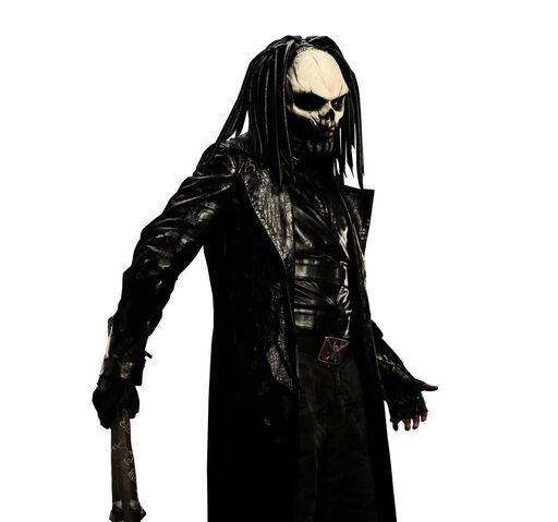 File:Black-deathKA2.jpg