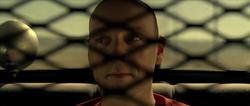 John Doe 5
