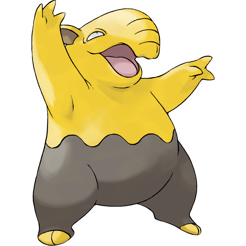 File:Drowzee.png