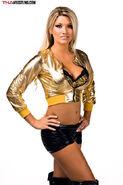 Golden Villainess 5