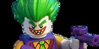 Joker (The Lego Batman Movie)