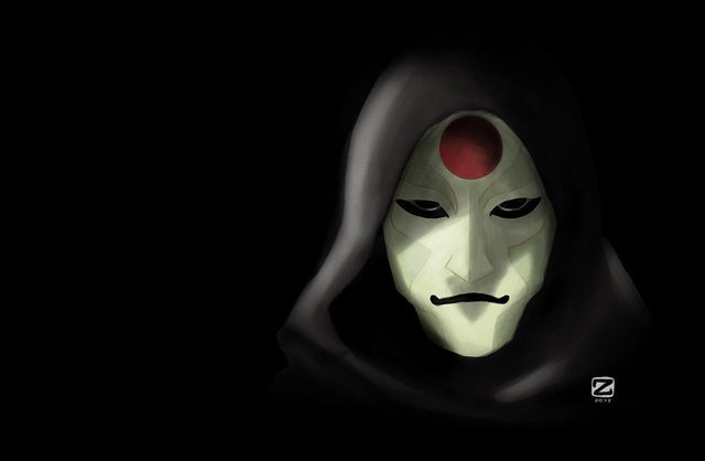File:Amon by Zerda Fox-d51us6d.png