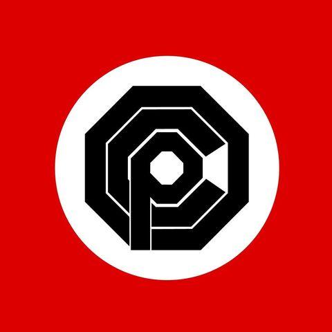 File:OCP Logo.jpg