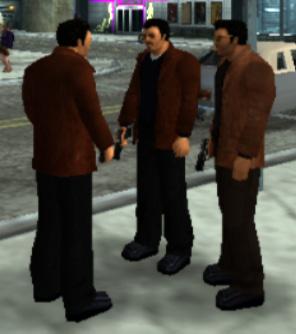 File:Sindaccos-GTALCS-members.jpg
