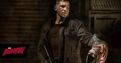Jon-bernthal-punisher-talks-daredevil