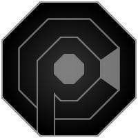 File:OCP Logo.png