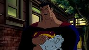 Supermandoomsday(2007) 1720