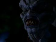 The Haunted Mask (Goosebumps) - Halloween Fun
