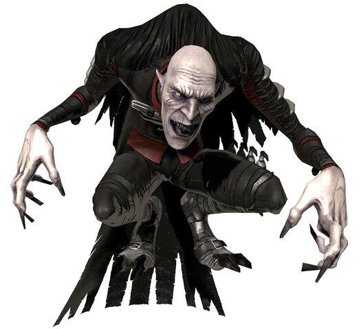 File:Vulture (Shattered Dimensions).jpg