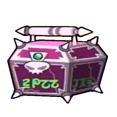 File:Pan-dora's Lunch Box.jpg