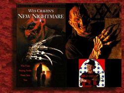 Freddy nightmare-06