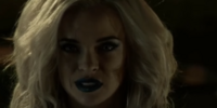 Killer Frost (Arrowverse)