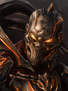 The didact by jxbp-d6i8fl7