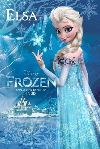 File:Frozen-Posters-disney-princess-33492618-1080-1600.jpg
