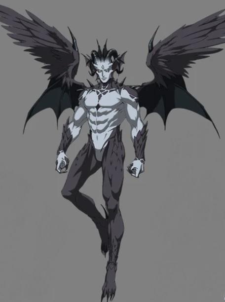 File:Isaac's familiar.jpg