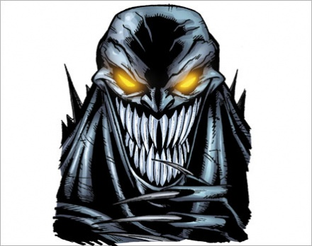 File:Shadowking.png