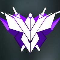 CDP logo BO3