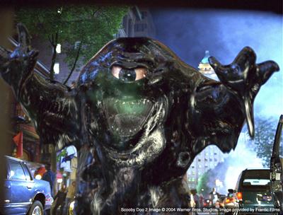 File:Tar Monster.png
