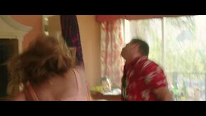 22 Jump Street - Most Awkward Fight Kiss Scene - (downloader.site) 720p 15766