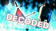 Gravity Falls Bill Cipher's Last Words 75% Decoded! TheNextBigThing (*SPOILERS)