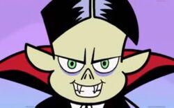 Ivan Vampiro