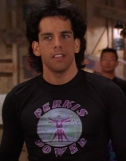 File:Tony Perkis.jpg