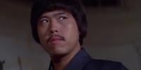 Chang (007)