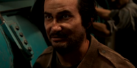 Vargas (Uncharted)
