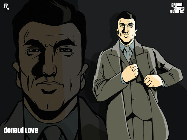 File:Gta3 love 1024.jpg