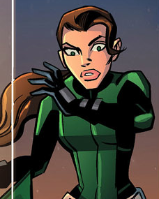 File:Talia Earth-16 001.png