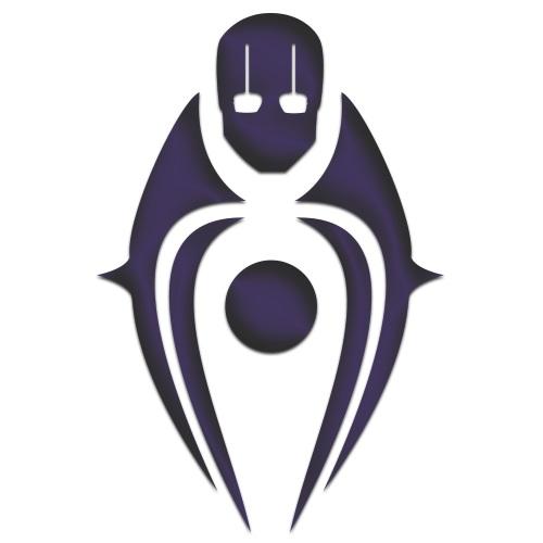 brotherhood of shadow villains wiki fandom powered by
