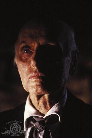 File:Henry Kane.jpg