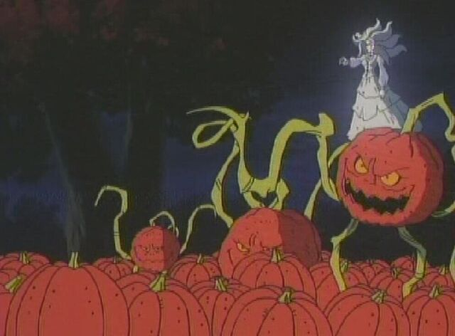 File:Creep-O-Lanterns.jpg
