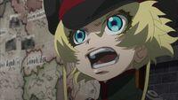 HorribleSubs-Youjo-Senki-09-1080p.mkv0050