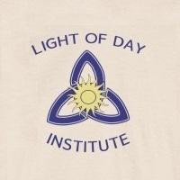 LODI Logo