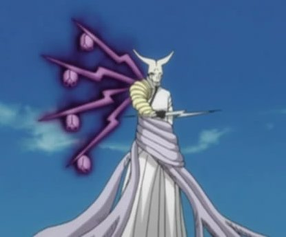 File:Rudobone Arbola anime.jpg