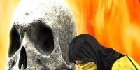 Hellspawn (Mortal Kombat)